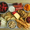 How To Create a Cheese Board for the Holidays