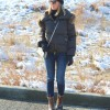 Affordable Everyday Puffer Jacket
